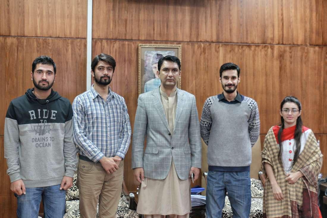 oec-meets-dc-islamabad-2016