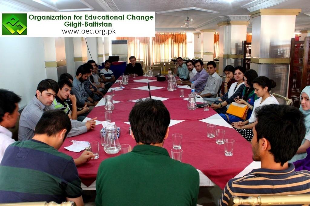 organization-for-educational-change-gilgit-baltistan-10-1024x682