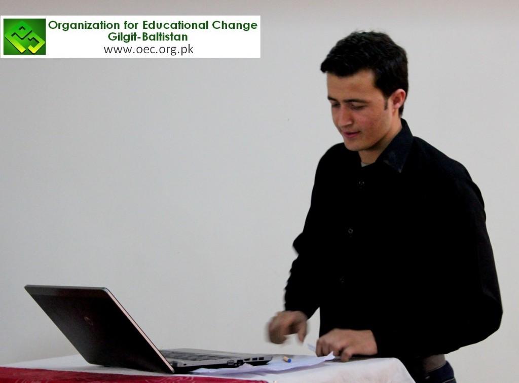 organization-for-educational-change-gilgit-baltistan-11-1024x756