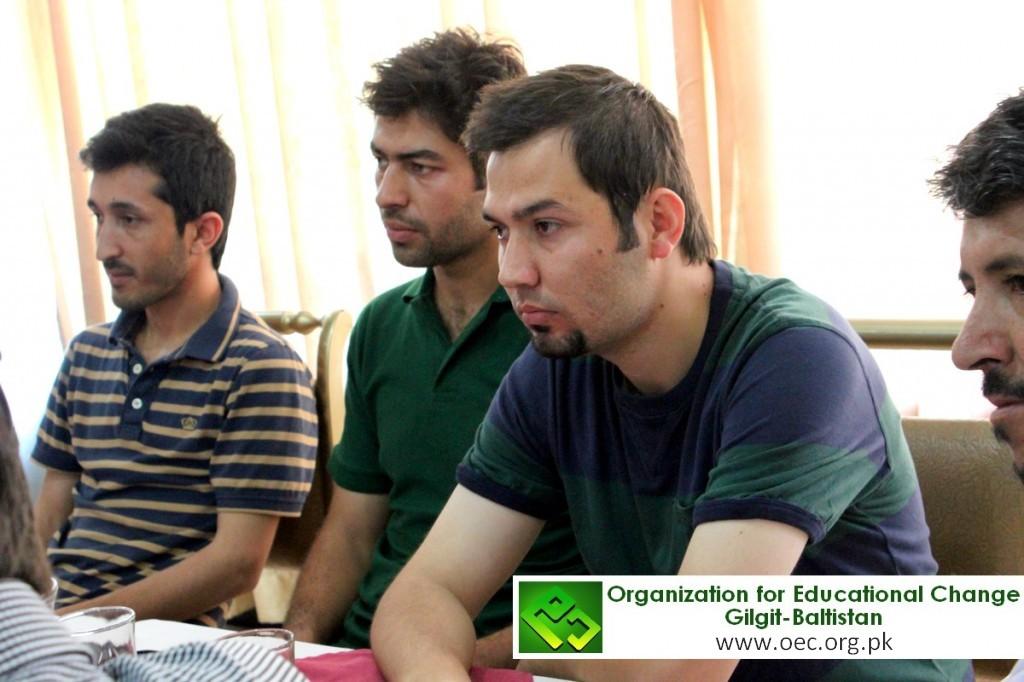 organization-for-educational-change-gilgit-baltistan-13-1024x682