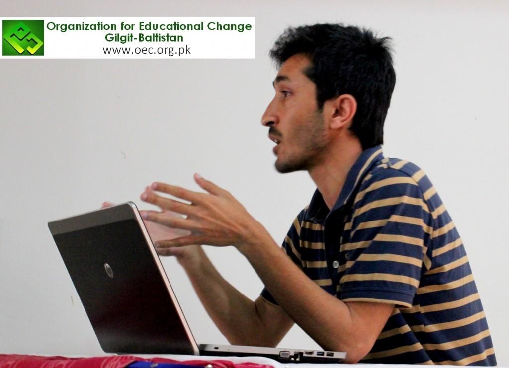 organization-for-educational-change-gilgit-baltistan-15-1024x741