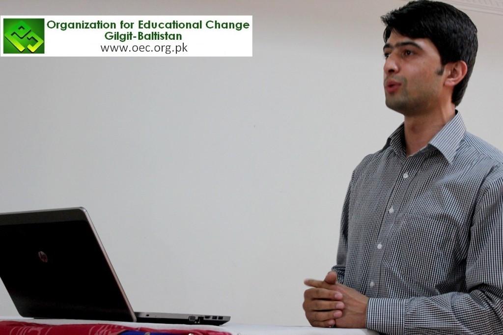 organization-for-educational-change-gilgit-baltistan-16-1024x682