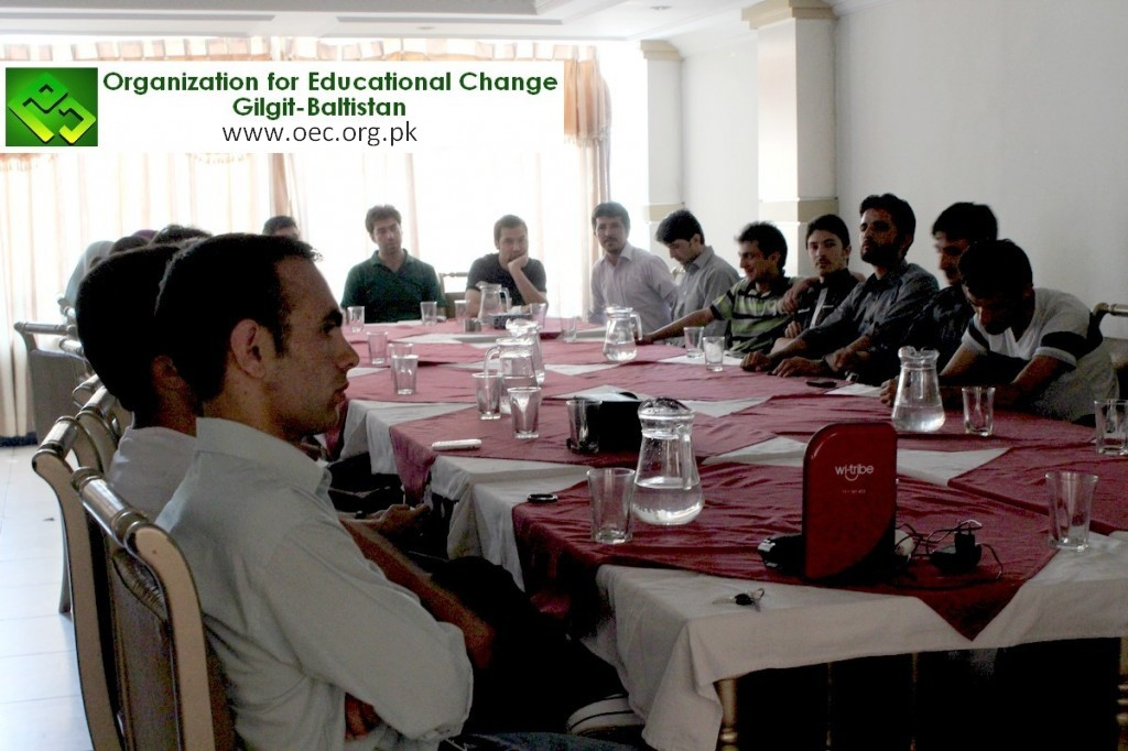 organization-for-educational-change-gilgit-baltistan-3-1024x682