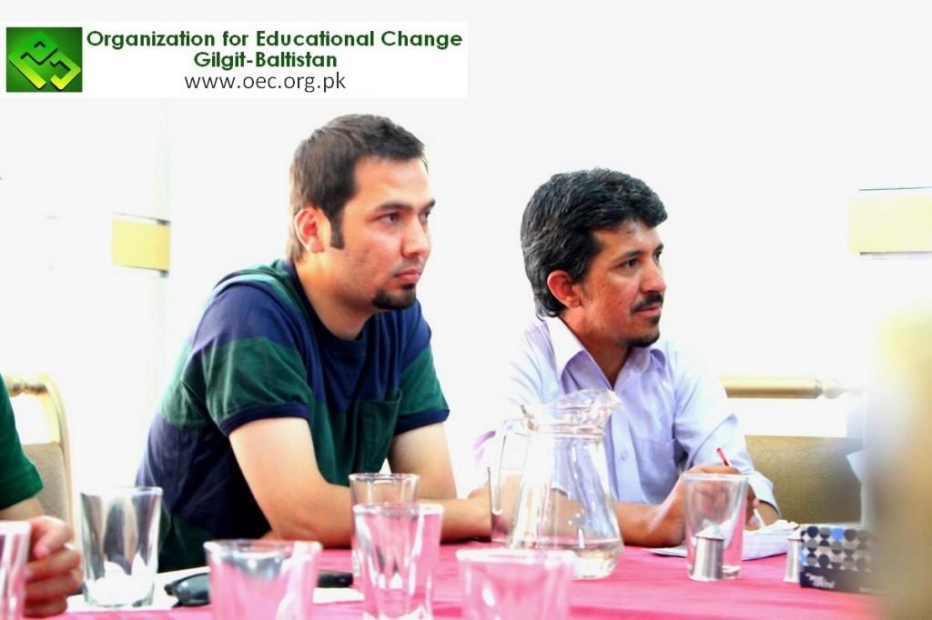 organization-for-educational-change-gilgit-baltistan-8-1024x682