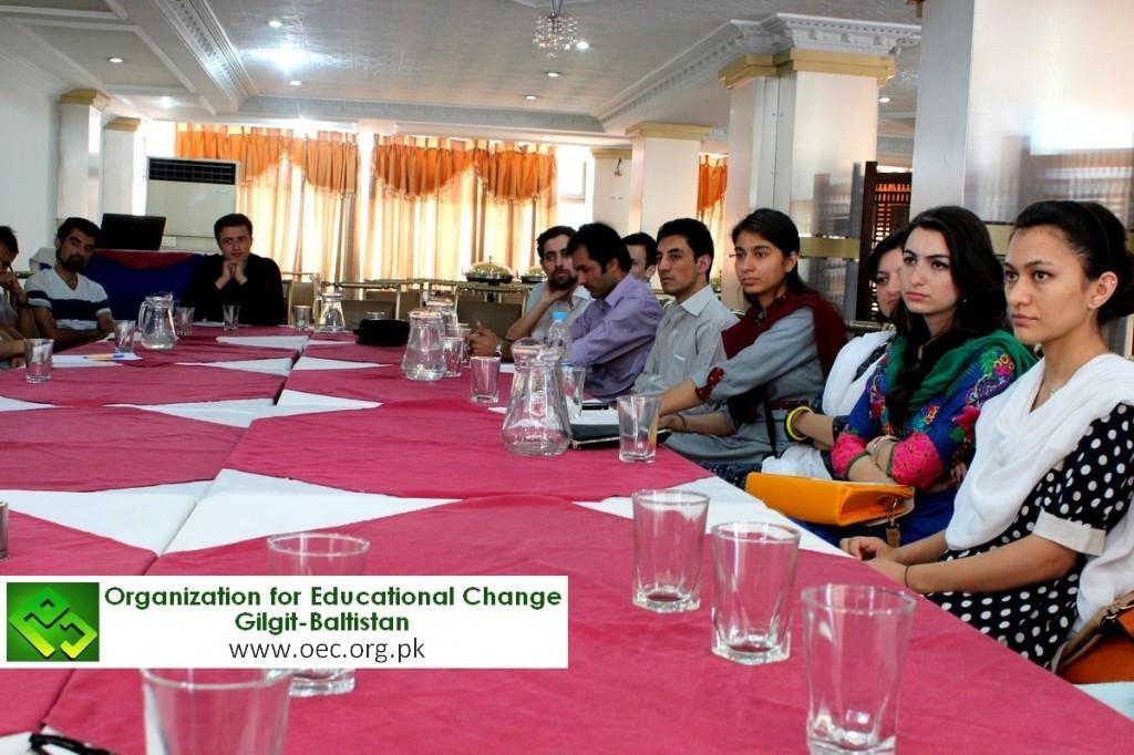 organization-for-educational-change-gilgit-baltistan-9-1024x682