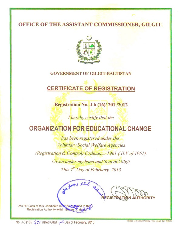 oec-gets-registered-with-government (1)