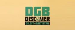 dgb-logo-small
