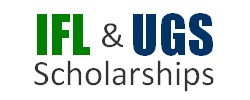 oec-scholarships-logo-small