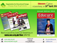 Educure III Now Available in Market