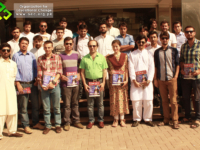 4th OEC Oath Taking Ceremony Held in Islamabad – New Executive Body Elected