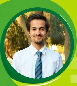 Syed_Ehsan