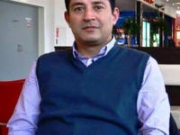 The Heros Within Series I : Shaukat Ali Khan